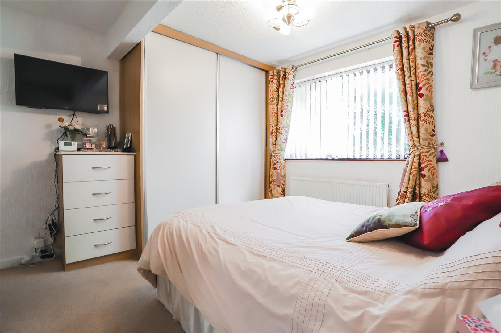 4 Bedroom Semi Detached Bungalow For Sale - Image 32